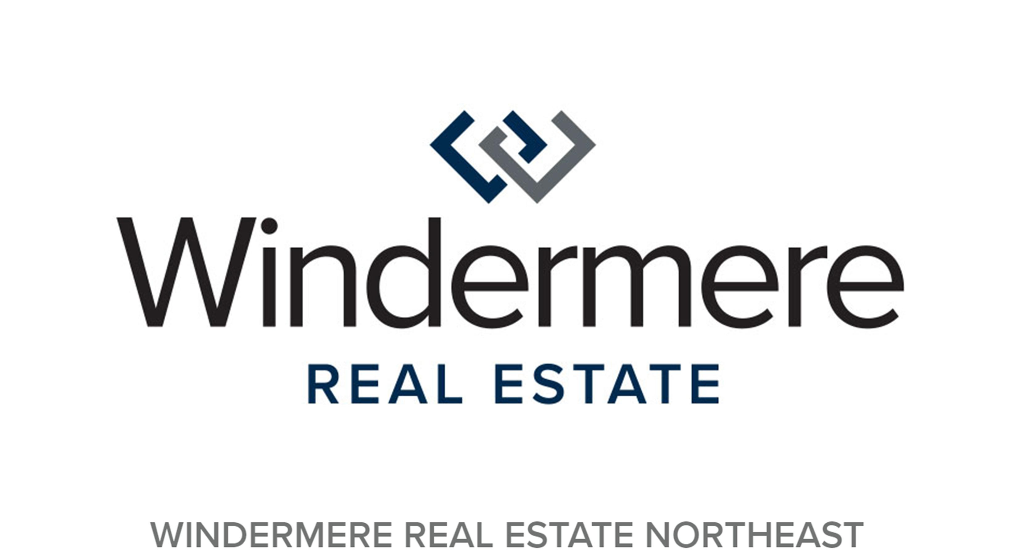 Windermere Northeast